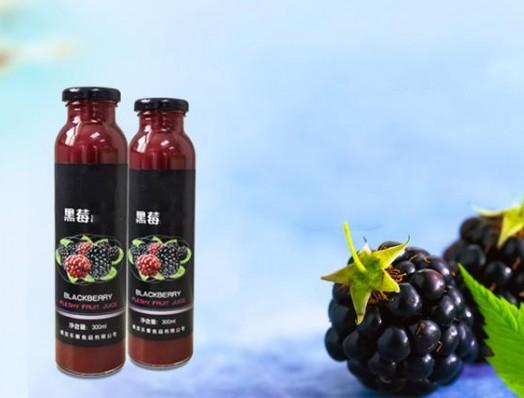 黑莓饮品1_conew1.jpg